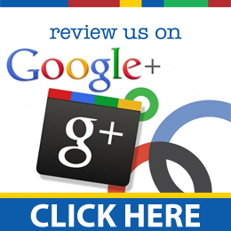 review sovereignease on google