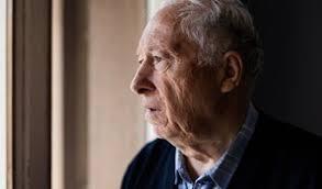 Dementia and Alzheimer's Disease Care