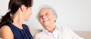 Sovereign Ease's Home Care Services in Assisted Living Communities
