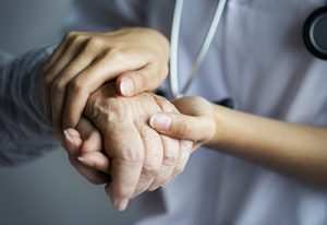 Great Benefits of Live-in Caregivers from Sovereign Ease Caregiver & Nursing Care.