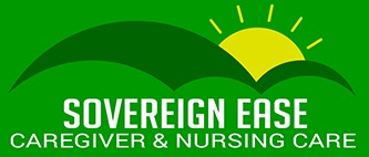 Sovereign Ease Caregiver & Nursing Care